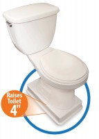 easy-toilet-riser-four-inches.jpg