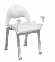 Moen Home Care glacier shower chair.jpg