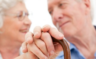 Tips to Protect Against Physical Elder Abuse & Neglect