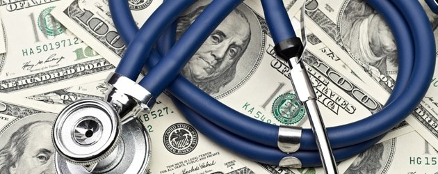 Tips for Avoiding Healthcare Fraud or Health Insurance Fraud
