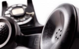 Tips for Avoiding Telemarketing Fraud