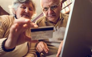 10 Tips to Avoid Senior Identity Theft