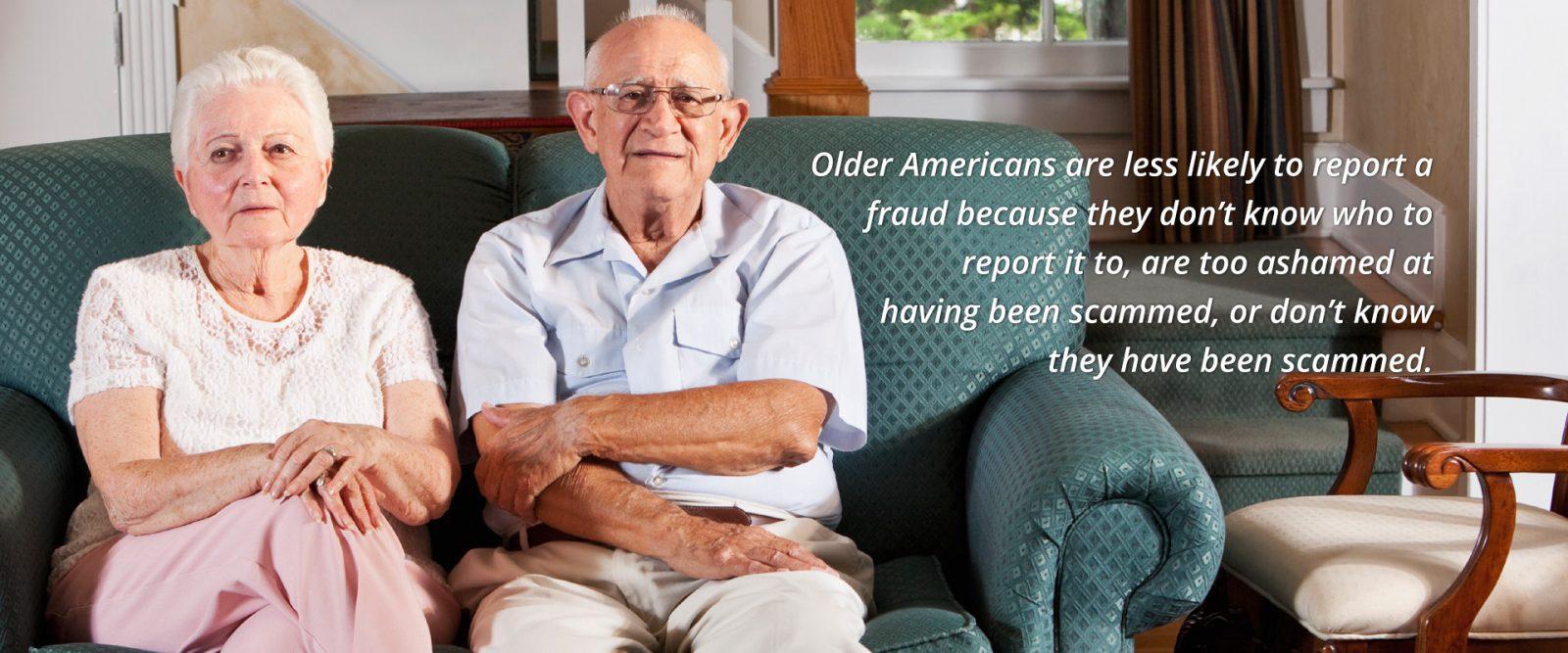 Elder-Fraud2