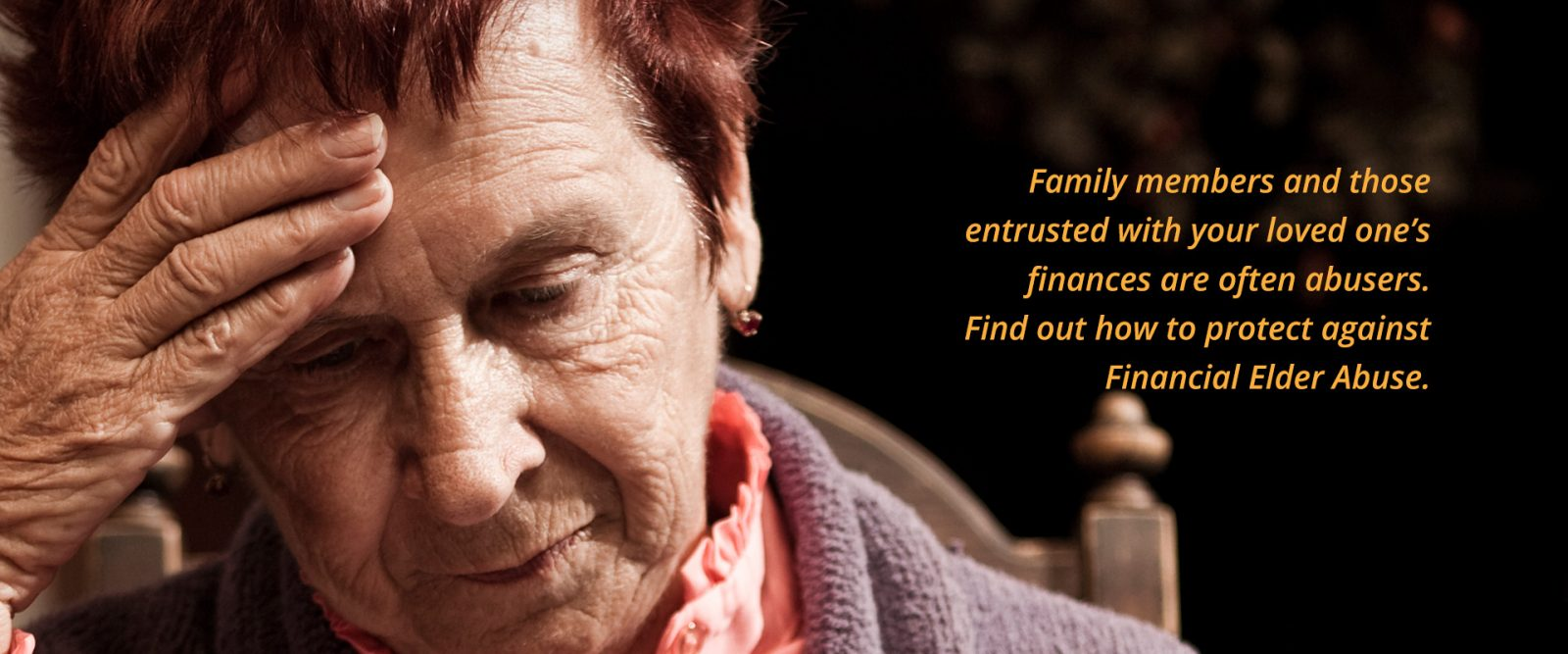protect-against-Financial-Elder-Abuse