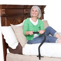 Products & Technology for Seniors