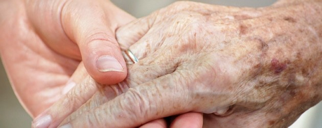 Tips on Selecting a Nursing Home